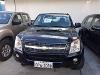 Foto Chevrolet luv d-max tm 3.0 4X4 DIESEL CD 2012...