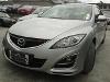Foto Mazda 6 2012 55600