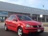 Foto Volkswagen Polo 2005 130000