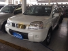 Foto Nissan Xtrail - 2007