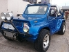 Foto Volkswagen BUGGY 1987 60000