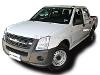 Foto Chevrolet LUV CD Diesel 2012 37918