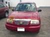 Foto Chevrolet Grand Vitara 3P - 2003