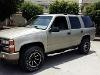 Foto Chevrolet Grand Blazer 1998 200000