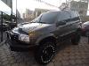 Foto Chevrolet Grand Vitara 3P Sport 2010 90849