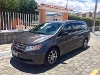 Foto Honda Odissey 2013 40000