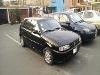 Foto Volkswagen gol 1600