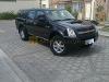 Foto Chevrolet LUV CD Diesel - 2013