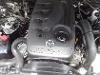 Foto Mazda BT50 diesel 2011 camioneta doble cabina...