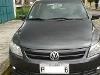 Foto Volkswagen Gol 2009 120000