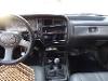 Foto Camioneta Mazda 4x4