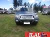 Foto Ford explorer sport trac 4x4 2009 109967