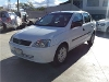 Foto Chevrolet Corsa Evolution 2006 109000