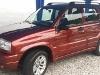 Foto Chevrolet Grand Vitara 3P 2011 102000