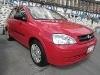 Foto Chevrolet Corsa Evolution 2005 170000