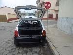 Foto Chevrolet Corsa WIND 1.3L