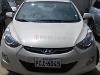 Foto Hyundai Elantra 2013 50000