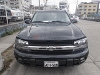 Foto Chevrolet Trailblazer 2006 177362
