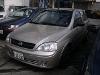 Foto Chevrolet Corsa Evolution 2005 13400