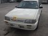 Foto Mazda 323 - 1999