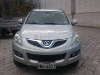 Foto Great Wall Haval H5 2012 70000