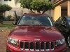 Foto Jeep Compass 2014 46800