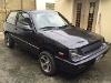 Foto Suzuki Forsa 1 1988 32000