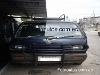 Foto Suzuki carry super carry 1995, guayaquil,