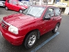 Foto Chevrolet Grand Vitara 3P 2004 185000
