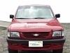 Foto Chevrolet Rodeo 1998 181800