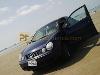 Foto Volkswagen Polo - 2005
