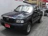 Foto Mazda B2600 CD - 2004