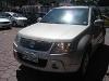 Foto Chevrolet Grand Vitara SZ 2014 27000