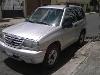 Foto Chevrolet Grand Vitara 3p 4x4 2004 Flamante