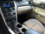 Foto 2012 Ford Explorer nbsp 4.0L 4x2 T A