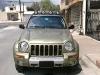 Foto Jeep Renegade 3.7 4x4 2003