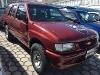 Foto Chevrolet Rodeo 1998 260861