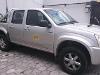 Foto Chevrolet d-max crdi std 3.0 4X4 - 2012
