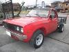 Foto Datsun 1000 1980 200000
