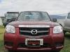 Foto Mazda BT-50 CD 4x2 2013 70000