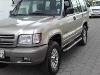 Foto Chevrolet Trooper 5P 2003 290000