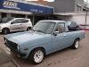 Foto Datsun 1200 1994 100000