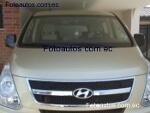 Foto Hyundai 2011 Quito,