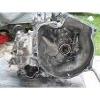 Foto Oportunidad caja de cambios Suzuki Forsa 2...