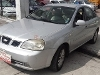Foto Chevrolet Optra Advance 2005 120000