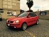 Foto Volkswagen Polo 2005 136000