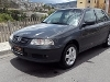 Foto Volkswagen Gol Sport 2002 102000