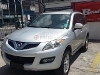 Foto Great Wall Haval H5 2011 64000