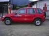 Foto Seguro vehicular asegure su auto