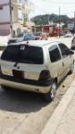 Foto De oportunidad auto Renault